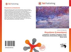 Bookcover of Keystone (Limestone)