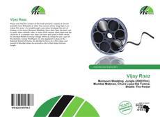 Vijay Raaz的封面