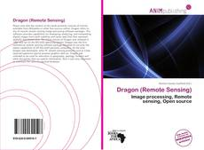 Bookcover of Dragon (Remote Sensing)