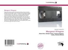 Margaret Illington的封面