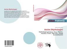 Copertina di Astrée (Mythologie)