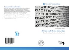 Bookcover of Structural Bioinformatics