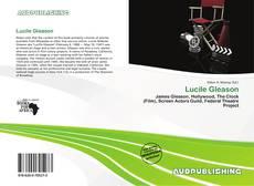 Buchcover von Lucile Gleason