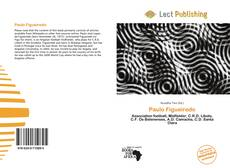 Bookcover of Paulo Figueiredo