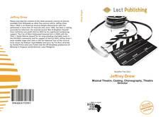 Bookcover of Jeffrey Drew