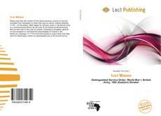 Bookcover of Ivor Maxse