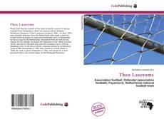 Buchcover von Theo Laseroms