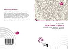Bookcover of Battlefield, Missouri