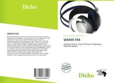 WMHT-FM kitap kapağı