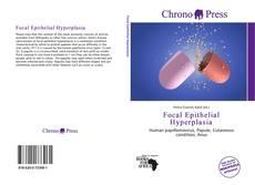 Focal human papillomavirus - Focal human papillomavirus. Papillomavirus infection in oesophagus