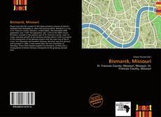 Buchcover von Bismarck, Missouri