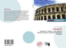 Borítókép a  Urgulania - hoz