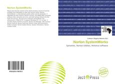 Bookcover of Norton SystemWorks