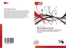 Couverture de Noureddine Ziyati