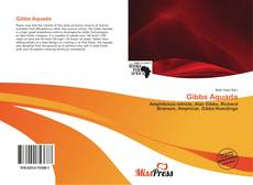 Bookcover of Gibbs Aquada