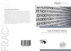 Borítókép a  Leap (Computer Worm) - hoz