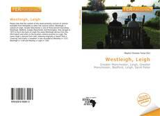 Bookcover of Westleigh, Leigh