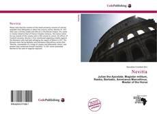 Bookcover of Nevitta