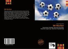 Buchcover von NK Maribor