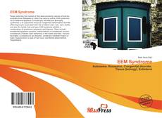 Bookcover of EEM Syndrome