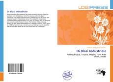 Borítókép a  Di Blasi Industriale - hoz