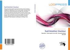Copertina di Sud Aviation Vautour
