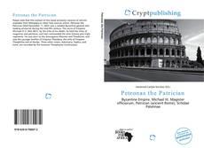 Buchcover von Petronas the Patrician