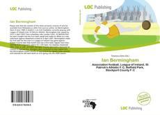 Bookcover of Ian Bermingham
