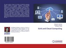 Bookcover of Grid and Cloud Computing