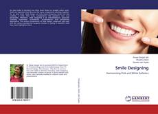 Bookcover of Smile Designing