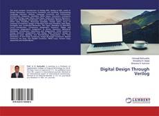 Digital Design Through Verilog的封面