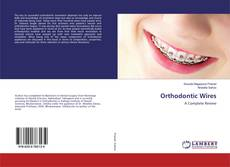 Bookcover of Orthodontic Wires