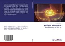 Couverture de Artificial Intelligence
