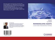 Couverture de REMINERALIZING AGENTS