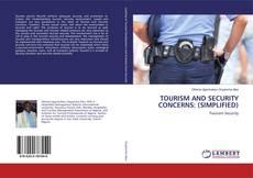 TOURISM AND SECURITY CONCERNS: (SIMPLIFIED) kitap kapağı
