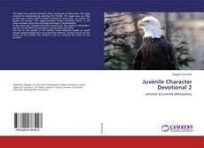 Buchcover von Juvenile Character Devotional 2