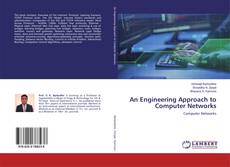 Copertina di An Engineering Approach to Computer Networks