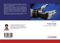 Buchcover von Fuzzy Logic