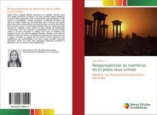 Bookcover of Responsabilizar os membros do SI pelos seus crimes