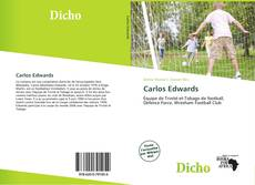 Bookcover of Carlos Edwards