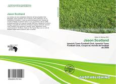 Bookcover of Jason Scotland