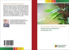 Bookcover of Engenharia Ambiental Avançada (V)