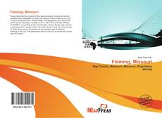 Bookcover of Fleming, Missouri