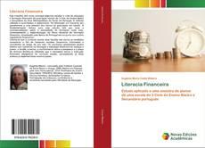 Couverture de Literacia Financeira