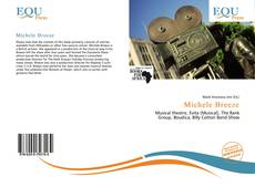 Bookcover of Michele Breeze