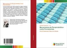 Bookcover of Mecanismos de Paraprobiótica como Ferramentas