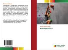 Bookcover of Kinetoprofilaxia