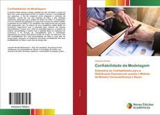 Bookcover of Confiabilidade da Modelagem