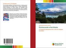 Capa do livro de Conhecendo a facilidade