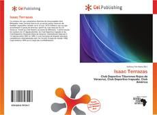 Bookcover of Isaac Terrazas